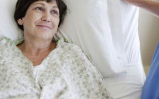 Что входит в работу медицинской сестры?