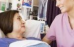 Правильное лечение желчнокаменной болезни