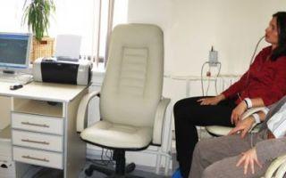 Как подготовиться к зондированию желудка?