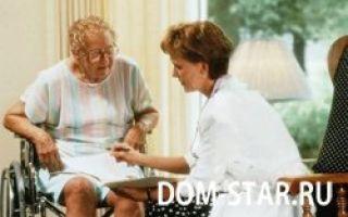 Что входит в обучение пациентов?