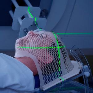 Лазерное излучение в медицине