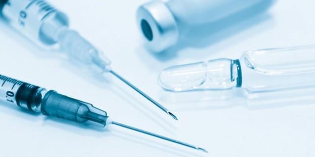 Парентеральный путь введения лекарственных веществ
