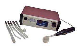 Ультратонтерапия в стоматологии