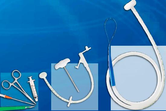 Мочевой катетер: катетеризация мочевого пузыря для мочеиспускания, алгоритм постановки