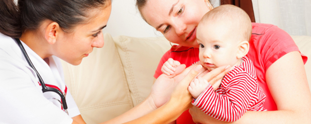 Сестринский процесс при бронхиальной астме